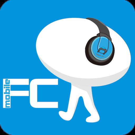 FCインティライミ モバイル 音樂 App LOGO-APP試玩