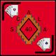 Scala 40 - Free - Carte (game)