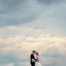 Wedding photographer Linda Puccio (puccio). Photo of 28.10.2015