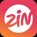 ZIN Play 1.5.1