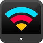 CastX for Chromecast/DLNA Apk