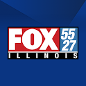 Fox Illinois icon