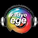 Radyo EGE icon