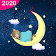 Relax Sound - Sleep Sound for PC Windows 10/8/7