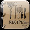 Национална българска кухня icon
