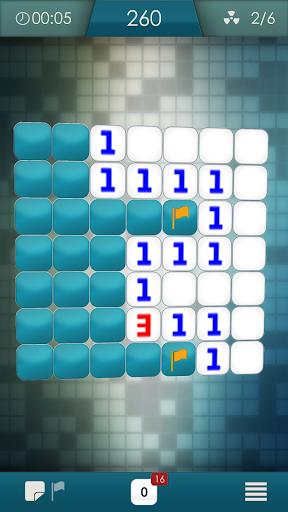 Minesweeper Revolutions