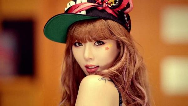 hyuna hair 28