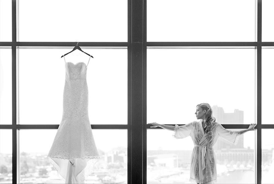 Wedding photographer Ken Pak (kenpak). Photo of 27.03.2015
