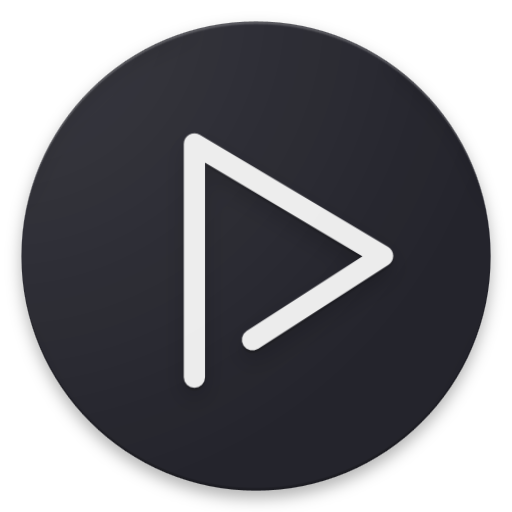 Stealth Audio Player Apps (apk) free download for Android/PC/Windows