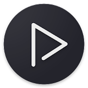 Stealth Audio Player - play audio through earpiece