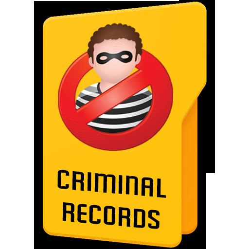 CheckIt Public Records Search