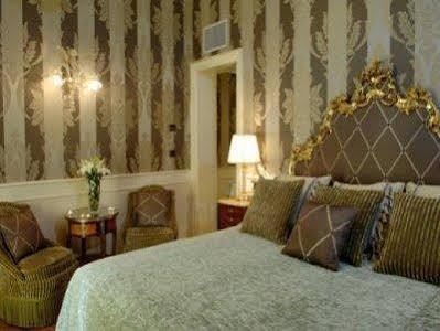 Grand Hotel Majestic - NON RFFUNDABLE ROOM