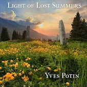 Light of Lost Summers