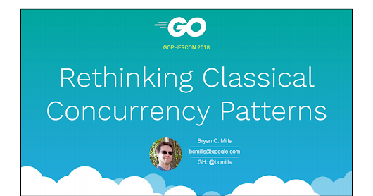 Rethinking Classical Concurrency Patterns.pdf