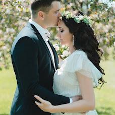 Wedding photographer Elena Zhukova (Photomemories). Photo of 05.11.2018