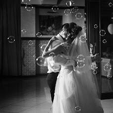 Wedding photographer Roman Dray (piquant). Photo of 03.04.2018