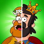 Hustle Castle: Fantasy Kingdom 1.12.0