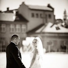 Wedding photographer Kristina Kamburova (kamburova). Photo of 11.02.2014