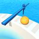 Fun Run 3D : Balls Games