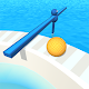 Fun Run 3D : Balls Games APK
