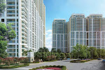 DLF The Crest for Rent on Golf Course Road Gurgaon