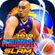 Philippine Slam! 2019 - Basketball Game!