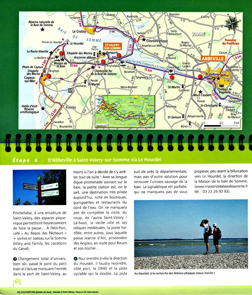 photo_3 véloguide