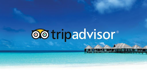 Tripadvisor Hotels Flights Restaurants Attractions Apps On Google Play