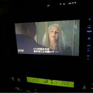 ランドクルーザープラド GRJ120Wのカスタム事例画像 fuyuki510さんの2020年04月03日21:40の投稿