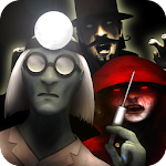 Asylum Night Shift 2 Icon