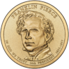 Pierce dollar