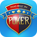 Belga Poker HD