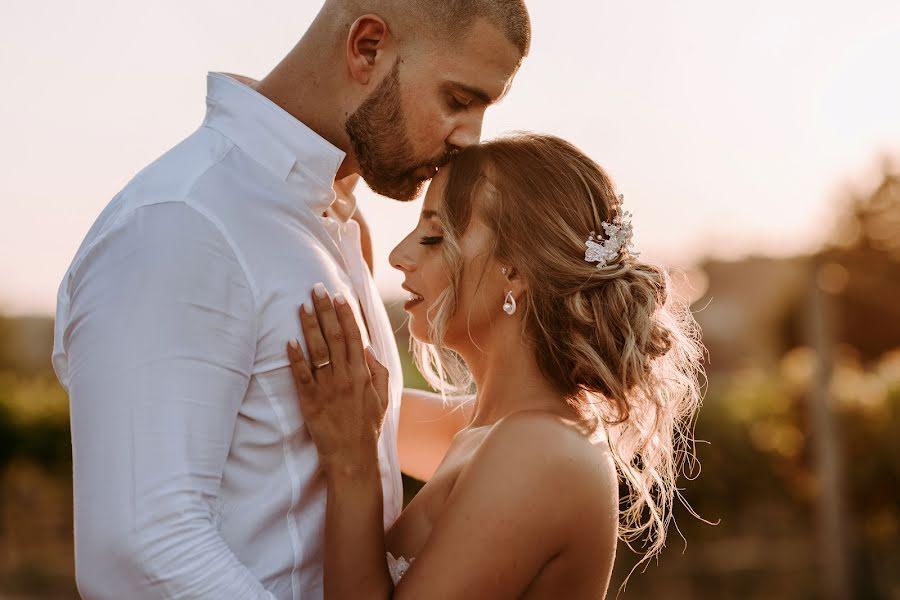 Wedding photographer Bruno Garcez (BrunoGarcez). Photo of 25.09.2020