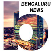 Bangalore News - Breaking News
