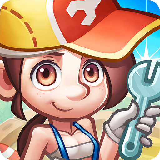 Tiny Station 2 APK Cracked Download