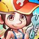 Tiny Station 2 (game)