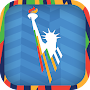 TCS NYC Marathon APK icon