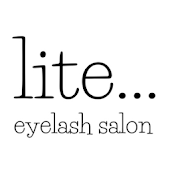 lite...eyelash salon