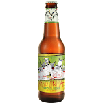 Flying Dog Family Drama Imperial Pilsner