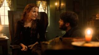 Salem Witch War Season 2 Preview