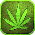 Weed Wallpapers icon
