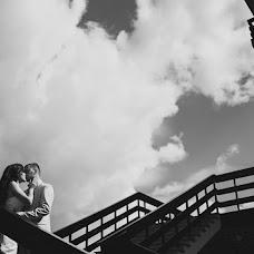 Свадебный фотограф Ульяна Рудич (UlianaRudich). Фотография от 22.08.2013