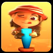 Pottery Maker 3D
