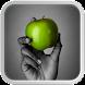 カラフル-フィルターで写メをお洒落に写真加工のカメラアプリ!