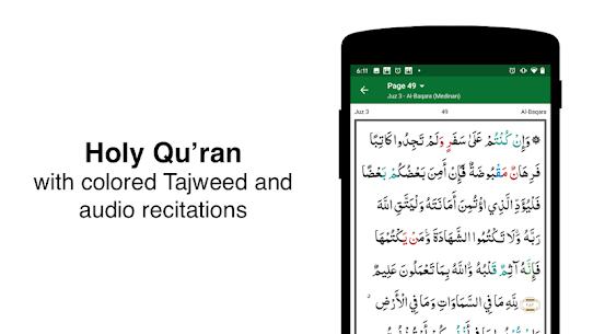 Muslim Pro Ramadan 2020 Premium 11.2.11 Mod (Premium Apk + No Ads) 8