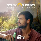 House Hunters: Bachelor Pads