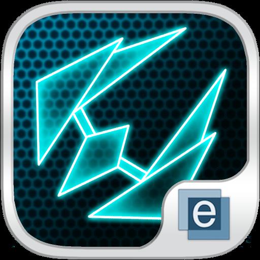 Neon Battleground (game)