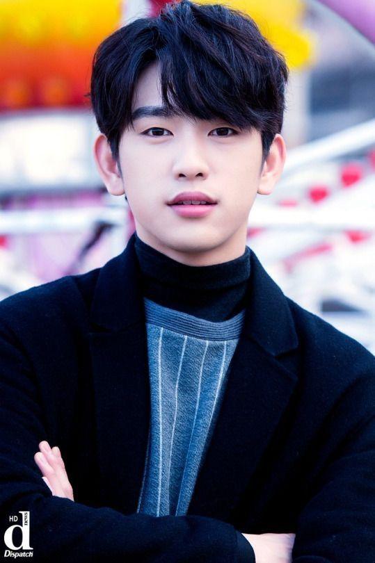hyung line 52