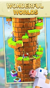 Blocky Castle App Latest Version Download For Android 2