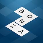 Bonza Planet 2.12.7